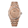 Đồng Hồ Audemars Piguet Lady Royal Oak 67617OR.ZZ.1235OR.01