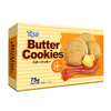 Bánh Butter Cookies Tipo Hộp 75G
