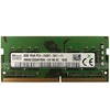 Ram laptop Hynix DDR4 8GB bus 2400