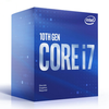 Intel Core i7-10700F (16M Cache, 2.90 GHz up to 4.80 GHz, Socket 1200)