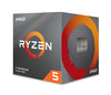 AMD Ryzen 5 3500 (3.6GHz turbo up to 4.1GH, 16MB Cache) - Socket AMD AM4