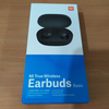 Tai Nghe Xiaomi Airdots True Wireless Earbuds Basic