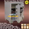 ket-sat-welko-us68-khoa-co-doi-ma