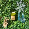 nen-chai-ruou-vang-wine-bottle-candle
