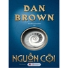 nguon-coi-dan-brown