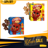 Flash sale | Bánh quy Chiquilin Ositos