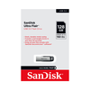 USB 3.0 SanDisk Ultra Flair CZ73 128GB 150MB/s SDCZ73-128G-G46