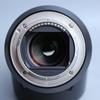 samyang-35mm-f1-4-af-for-sony-e-nex-open-box-samyang-35-1-4-18385