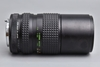 focal-mc-auto-80-200mm-f4-5-mf-pentax-80-200-4-5-10571