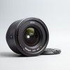 zeiss-batis-25mm-f2-sony-fe-fullbox-sony-25-2-0