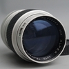 aplex-135mm-f2-8-mf-135-2-8-14363-ttt