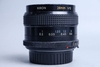 kiron-mc-28mm-f2-0-mf-ngam-md-28-2-0-17934