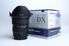 tokina-12-28mm-f4-0-if-dx-at-x-pro-af-canon-12-28-4-0-99-fullbox-18350