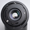 zykkor-mc-80-200mm-f4-5-macro-1-4-for-canon-fd-80-200-4-5-17401