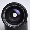 vivitar-35-105mm-f3-2-4-mc-macro-for-canon-fd-35-105-3-2-4-17405