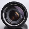 vivitar-mc-70-210mm-f4-5-for-canon-fd-70-210-4-5-17398