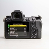 nikon-z6-body-likenew-fullbox-4k-shots-18711