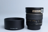 samyang-85mm-f1-4-mf-sony-a-bower-rokinon-opteka-85-1-4-16151