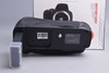 vertical-battery-grip-bg-2p-for-nikon-df-dslr-camera-fullbox-brandnew-imi11723