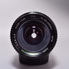 sears-28-70mm-f3-5-4-5-mc-ae-mf-pentax-sears-28-70-3-5-4-5-15158