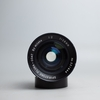 spiratone-28mm-f2-0-mf-minolta-md-28-2-0-14645