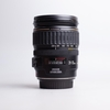 canon-28-135mm-f3-5-5-6-usm-is-28-135-3-5-5-6-18621