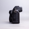 nikon-z6-body-fullbox-2k-shot-18662