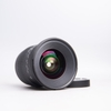 canon-28-135mm-f3-5-5-6-usm-is-28-135-3-5-4-5-18381