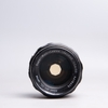super-multi-coated-takumar-50mm-f1-4-m42-50-1-4-18708