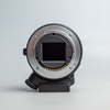 sony-mount-adapter-la-ea1-lea1-18060