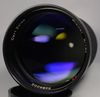 carl-zeiss-135mm-f2-0-t-west-germany-mf-cy-135-2-0-10740