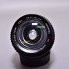 prospec-mc-35-70mm-f3-5-4-5-mf-pentax-35-70-3-5-4-5-98-15152