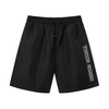 YG NYLON SHORTS