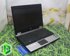 Laptop cũ HP Elitebook 2540P Core i7-L640 | 12.1 inch