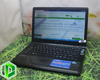 Laptop cũ Sony Vaio VPC CW21FX Core i3-M330 | 14 inch