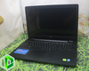Laptop cũ Dell Inspiron 5748 Core i5-4300U | card rời 2GB | 17.3 inch