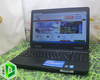 Laptop cũ Dell Latitude E5540 Core i5-4300U | 15.6 inch