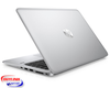 Laptop cũ HP Elitebook Folio 1040 Core i5-4300U