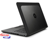 Laptop cũ HP ZBook 15 G2 Core i7-4810MQ