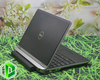 Laptop cũ Dell Latitude E6230 Core i3-3120M | 12.5 inch
