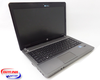 Laptop cũ HP Probook 4440s Core i5-3320M