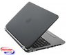 Laptop cũ HP Probook 450 G2 Core i5-4210U