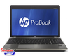 Laptop cũ HP Probook 4530s Core i5-2410M