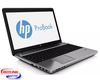 Laptop cũ HP Probook 4540s Core i5-3320M