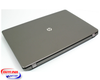 Laptop cũ HP Probook 4740s Core i5-3210M