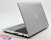 Laptop cũ HP Probook 5530m Core i5-2520M