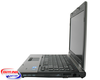 Laptop cũ HP Probook 6450b Core i5-520M