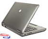 Laptop cũ HP Probook 6560b Core i5-2520M