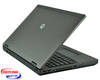 Laptop cũ HP Probook 6570b Core i5-3230M