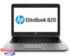 Laptop cũ HP Elitebook 820 G2 Core i5-5300U